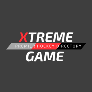 XG Hockey