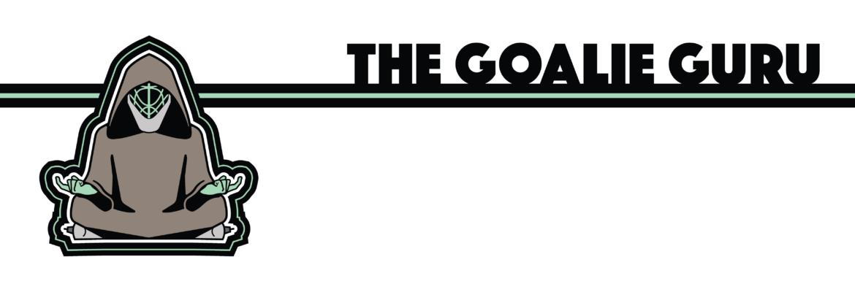 The Goalie Guru